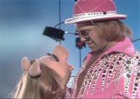 بإنفراد تام تحميل جميع مواسم مسرح العرائس المابيت شو الخمسة كاملة / The Muppet Show Full season 1- 5 EltonJohn-770138