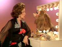 بإنفراد تام تحميل جميع مواسم مسرح العرائس المابيت شو الخمسة كاملة / The Muppet Show Full season 1- 5 EthelMerman-745463