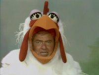 بإنفراد تام تحميل جميع مواسم مسرح العرائس المابيت شو الخمسة كاملة / The Muppet Show Full season 1- 5 HarveyKorman-781614