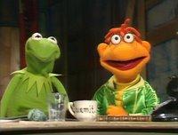 بإنفراد تام تحميل جميع مواسم مسرح العرائس المابيت شو الخمسة كاملة / The Muppet Show Full season 1- 5 JimNabors2-776092