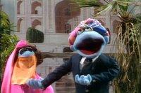 بإنفراد تام تحميل جميع مواسم مسرح العرائس المابيت شو الخمسة كاملة / The Muppet Show Full season 1- 5 JoelGrey-731676