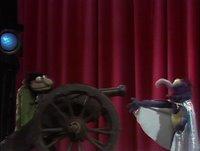 بإنفراد تام تحميل جميع مواسم مسرح العرائس المابيت شو الخمسة كاملة / The Muppet Show Full season 1- 5 JohnCleese-734064