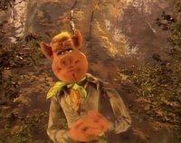 بإنفراد تام تحميل جميع مواسم مسرح العرائس المابيت شو الخمسة كاملة / The Muppet Show Full season 1- 5 JudyCollins-766181