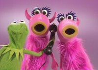 بإنفراد تام تحميل جميع مواسم مسرح العرائس المابيت شو الخمسة كاملة / The Muppet Show Full season 1- 5 JulietProwse-731661