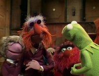بإنفراد تام تحميل جميع مواسم مسرح العرائس المابيت شو الخمسة كاملة / The Muppet Show Full season 1- 5 KayeBallard-770656