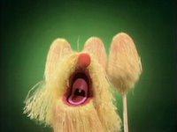 بإنفراد تام تحميل جميع مواسم مسرح العرائس المابيت شو الخمسة كاملة / The Muppet Show Full season 1- 5 LenaHorne-736488