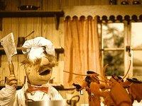بإنفراد تام تحميل جميع مواسم مسرح العرائس المابيت شو الخمسة كاملة / The Muppet Show Full season 1- 5 MadelineKahn-771207