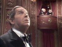 بإنفراد تام تحميل جميع مواسم مسرح العرائس المابيت شو الخمسة كاملة / The Muppet Show Full season 1- 5 MiltonBerle-725049