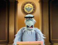 بإنفراد تام تحميل جميع مواسم مسرح العرائس المابيت شو الخمسة كاملة / The Muppet Show Full season 1- 5 NancyWalker-757611