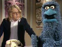 بإنفراد تام تحميل جميع مواسم مسرح العرائس المابيت شو الخمسة كاملة / The Muppet Show Full season 1- 5 PaulWilliams-781599