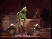 بإنفراد تام تحميل جميع مواسم مسرح العرائس المابيت شو الخمسة كاملة / The Muppet Show Full season 1- 5 PeterSellers-720585