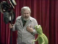 بإنفراد تام تحميل جميع مواسم مسرح العرائس المابيت شو الخمسة كاملة / The Muppet Show Full season 1- 5 PeterUstinov-721149