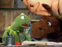 بإنفراد تام تحميل جميع مواسم مسرح العرائس المابيت شو الخمسة كاملة / The Muppet Show Full season 1- 5 PetulaClark-719581