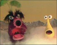 بإنفراد تام تحميل جميع مواسم مسرح العرائس المابيت شو الخمسة كاملة / The Muppet Show Full season 1- 5 PhyllisDiller-781112