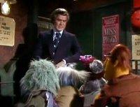 بإنفراد تام تحميل جميع مواسم مسرح العرائس المابيت شو الخمسة كاملة / The Muppet Show Full season 1- 5 RichLittle-739772