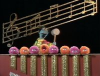 بإنفراد تام تحميل جميع مواسم مسرح العرائس المابيت شو الخمسة كاملة / The Muppet Show Full season 1- 5 RitaMoreno2-762537