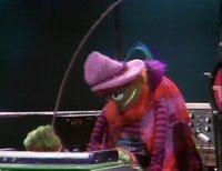 بإنفراد تام تحميل جميع مواسم مسرح العرائس المابيت شو الخمسة كاملة / The Muppet Show Full season 1- 5 RudolfNureyev-735646