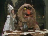 بإنفراد تام تحميل جميع مواسم مسرح العرائس المابيت شو الخمسة كاملة / The Muppet Show Full season 1- 5 RuthBuzzi-764023