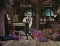 بإنفراد تام تحميل جميع مواسم مسرح العرائس المابيت شو الخمسة كاملة / The Muppet Show Full season 1- 5 SandyDuncan-753340