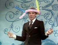 بإنفراد تام تحميل جميع مواسم مسرح العرائس المابيت شو الخمسة كاملة / The Muppet Show Full season 1- 5 SteveMartin-752632