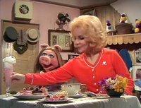 بإنفراد تام تحميل جميع مواسم مسرح العرائس المابيت شو الخمسة كاملة / The Muppet Show Full season 1- 5 TeresaBrewer-763023