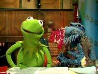 بإنفراد تام تحميل جميع مواسم مسرح العرائس المابيت شو الخمسة كاملة / The Muppet Show Full season 1- 5 Twiggy-734683