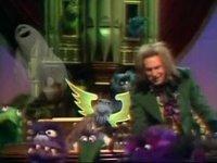 بإنفراد تام تحميل جميع مواسم مسرح العرائس المابيت شو الخمسة كاملة / The Muppet Show Full season 1- 5 VincentPrice-734670
