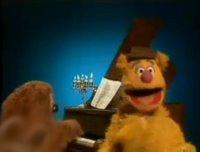 بإنفراد تام تحميل جميع مواسم مسرح العرائس المابيت شو الخمسة كاملة / The Muppet Show Full season 1- 5 Alanarkin2-768494