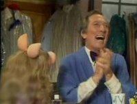 بإنفراد تام تحميل جميع مواسم مسرح العرائس المابيت شو الخمسة كاملة / The Muppet Show Full season 1- 5 Andywilliams2-768527