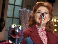 بإنفراد تام تحميل جميع مواسم مسرح العرائس المابيت شو الخمسة كاملة / The Muppet Show Full season 1- 5 Beverlysills-719906