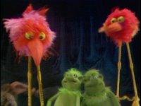 بإنفراد تام تحميل جميع مواسم مسرح العرائس المابيت شو الخمسة كاملة / The Muppet Show Full season 1- 5 Brookeshields-752534