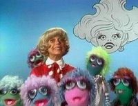 بإنفراد تام تحميل جميع مواسم مسرح العرائس المابيت شو الخمسة كاملة / The Muppet Show Full season 1- 5 Carolchanning-781819