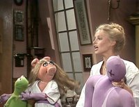 بإنفراد تام تحميل جميع مواسم مسرح العرائس المابيت شو الخمسة كاملة / The Muppet Show Full season 1- 5 Cherylladd-723185