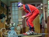 بإنفراد تام تحميل جميع مواسم مسرح العرائس المابيت شو الخمسة كاملة / The Muppet Show Full season 1- 5 Chrislangham-770951