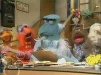 بإنفراد تام تحميل جميع مواسم مسرح العرائس المابيت شو الخمسة كاملة / The Muppet Show Full season 1- 5 Christopherreeve-799230