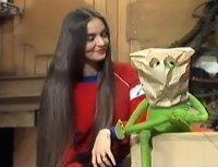 بإنفراد تام تحميل جميع مواسم مسرح العرائس المابيت شو الخمسة كاملة / The Muppet Show Full season 1- 5 Crystalgayle2-752083
