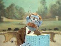 بإنفراد تام تحميل جميع مواسم مسرح العرائس المابيت شو الخمسة كاملة / The Muppet Show Full season 1- 5 Dannykaye-761759