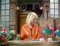 بإنفراد تام تحميل جميع مواسم مسرح العرائس المابيت شو الخمسة كاملة / The Muppet Show Full season 1- 5 Debbieharry-717644