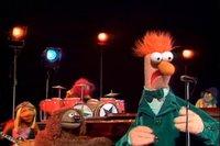 بإنفراد تام تحميل جميع مواسم مسرح العرائس المابيت شو الخمسة كاملة / The Muppet Show Full season 1- 5 Dianaross-705563