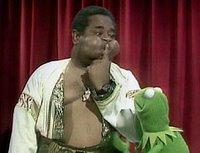 بإنفراد تام تحميل جميع مواسم مسرح العرائس المابيت شو الخمسة كاملة / The Muppet Show Full season 1- 5 Dizzygillespie-742619