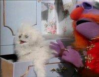 بإنفراد تام تحميل جميع مواسم مسرح العرائس المابيت شو الخمسة كاملة / The Muppet Show Full season 1- 5 Dyancannon-784946