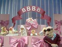 بإنفراد تام تحميل جميع مواسم مسرح العرائس المابيت شو الخمسة كاملة / The Muppet Show Full season 1- 5 Elkesommer-745719