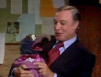 بإنفراد تام تحميل جميع مواسم مسرح العرائس المابيت شو الخمسة كاملة / The Muppet Show Full season 1- 5 Genekelly-765069