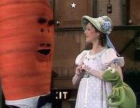 بإنفراد تام تحميل جميع مواسم مسرح العرائس المابيت شو الخمسة كاملة / The Muppet Show Full season 1- 5 Gildaradner-771532