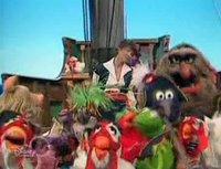 بإنفراد تام تحميل جميع مواسم مسرح العرائس المابيت شو الخمسة كاملة / The Muppet Show Full season 1- 5 Glendajackson-786949
