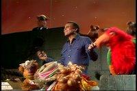 بإنفراد تام تحميل جميع مواسم مسرح العرائس المابيت شو الخمسة كاملة / The Muppet Show Full season 1- 5 Harrybelafonte2-761744