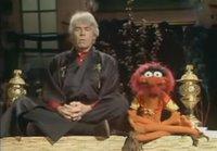 بإنفراد تام تحميل جميع مواسم مسرح العرائس المابيت شو الخمسة كاملة / The Muppet Show Full season 1- 5 Jamescoburn-786938