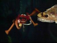 بإنفراد تام تحميل جميع مواسم مسرح العرائس المابيت شو الخمسة كاملة / The Muppet Show Full season 1- 5 Jamescoco-773500