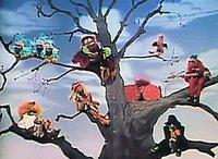 بإنفراد تام تحميل جميع مواسم مسرح العرائس المابيت شو الخمسة كاملة / The Muppet Show Full season 1- 5 Jeanpierrerampal-784252