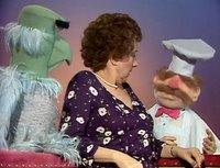 بإنفراد تام تحميل جميع مواسم مسرح العرائس المابيت شو الخمسة كاملة / The Muppet Show Full season 1- 5 Jeanstapleton-779325